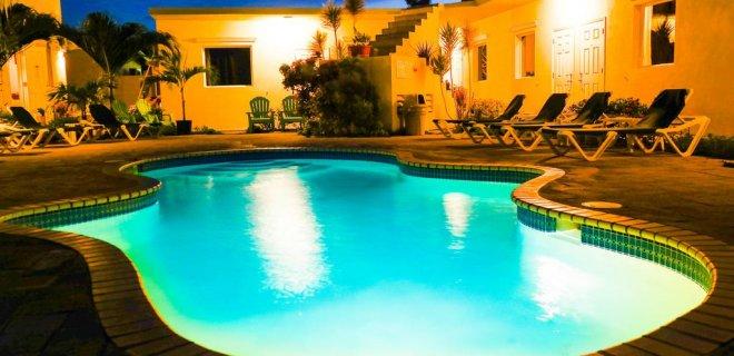 agua-clara-eco-suites.jpg
