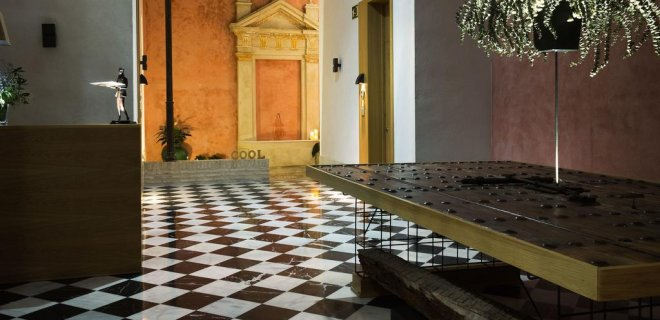 agulias5-sevilla-suites.jpg