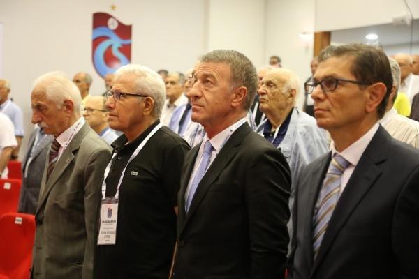 Ahmet Ağaoğlu Açıklama