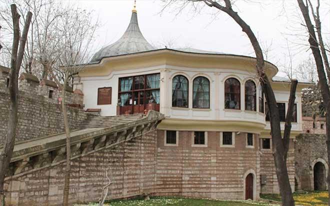 ahmet-hamdi-tanpinar-muzesi.jpg