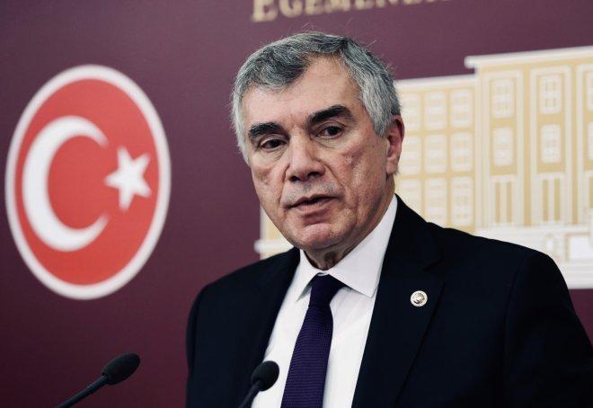 Ahmet Ünal Çeviköz Kimdir? & Hakkında Bilgi