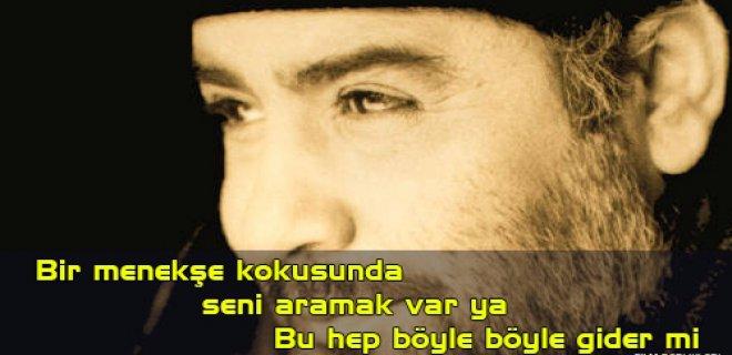 ahmetkaya4.jpg