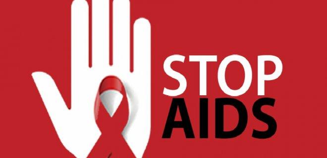aids-004.jpg