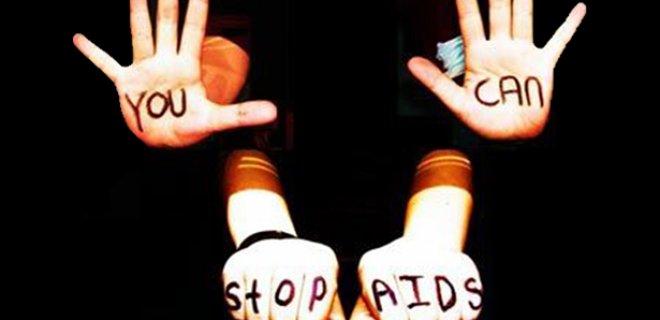 aids-tedavisi-002.jpg