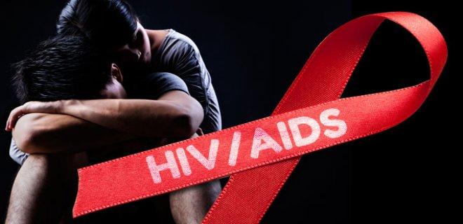 aids virüsü nasıl başladı