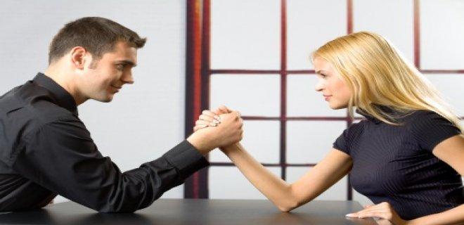 Evlilik Terapisinde Görüşmeler