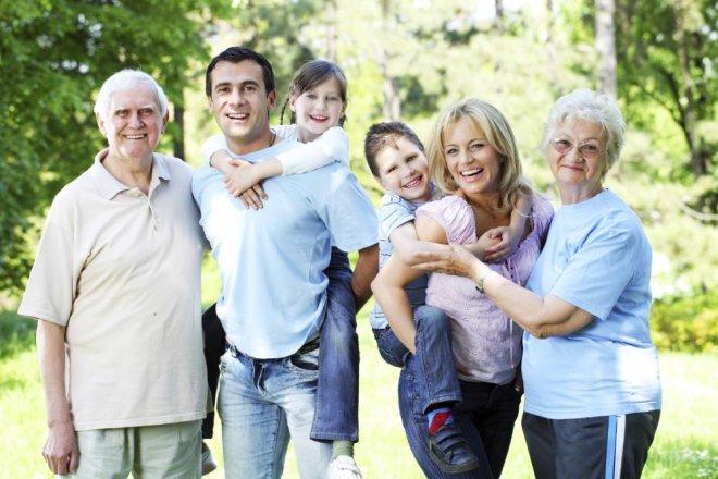 aile-iliskileri-004.jpg