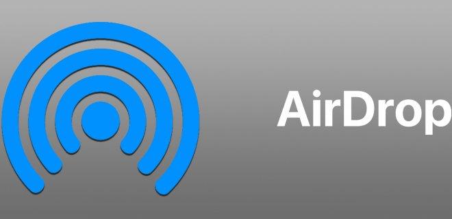 airdrop-nedir.png