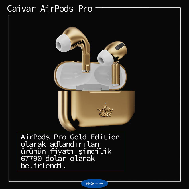 airpods-pro-gold-edition.jpg