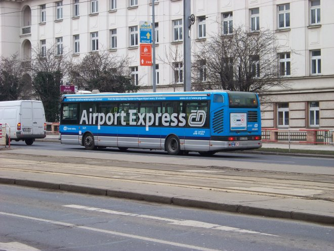 airport-express.jpg