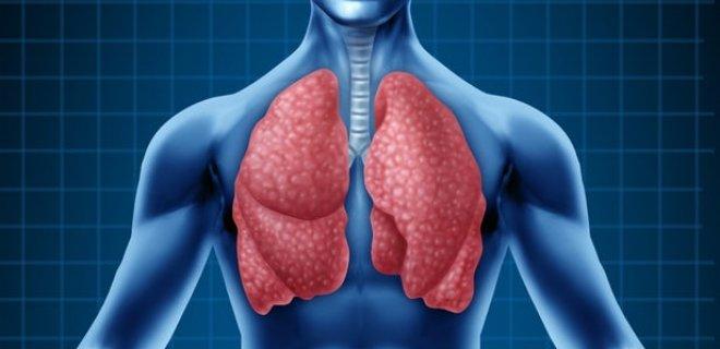 akciğer apsesinde balgam