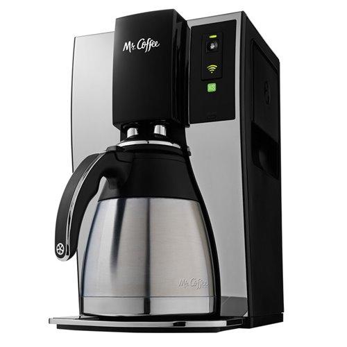 akilli-kahve-makinesi.jpg