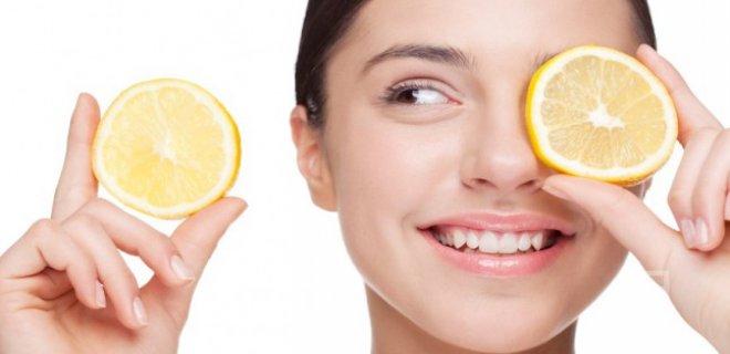 akneye-limon-ile-cozum