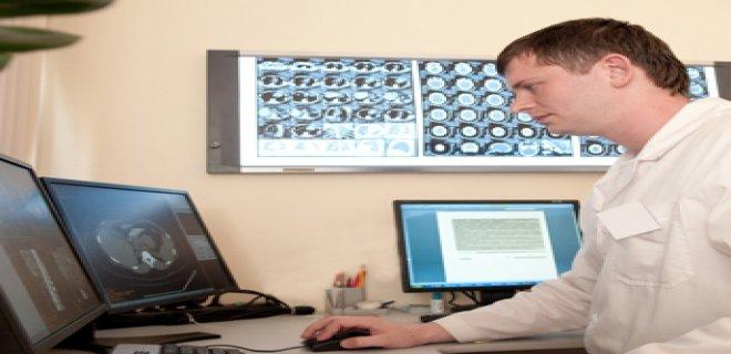 akromegali-tanisi.jpg