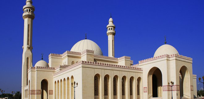 al-fateh-grand-mosque.jpg