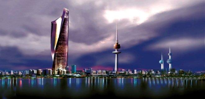 al-hamra-kulesi-001.jpg