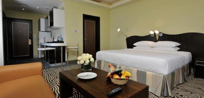 al-raya-suites-hotel.jpg