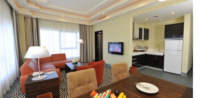 al-raya-suites-hotel-001.jpg