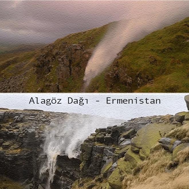 alagoz-dagi---ermenistan.png