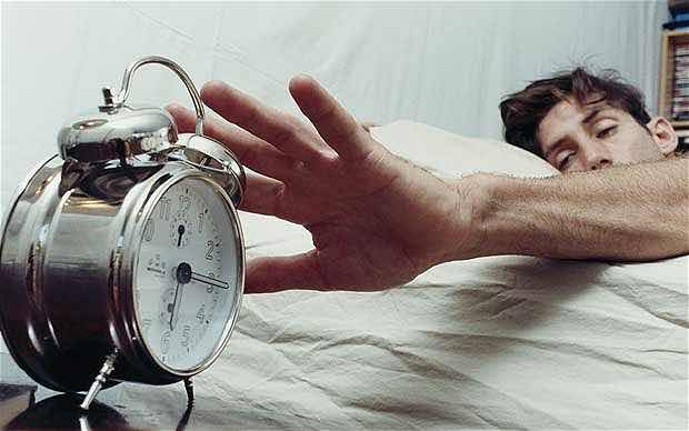 alarm-calmadi.jpg