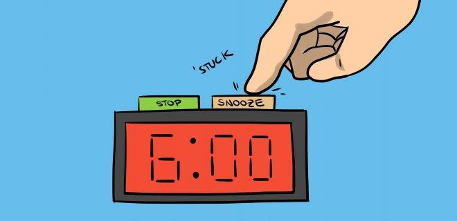 alarm-erteleme-.jpg