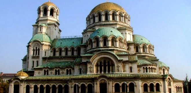 aleksandr-nevski-katedrali-001.jpg