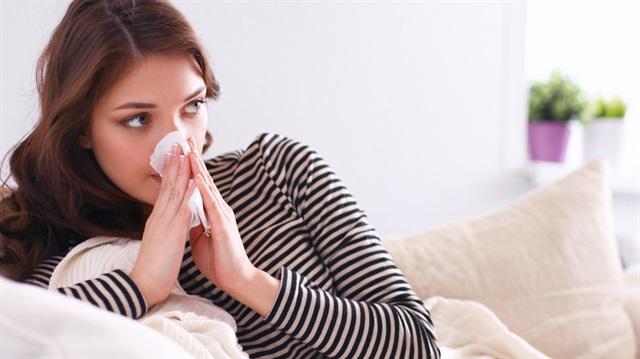 alerjik-enfeksiyonlara-karsi-onleyicidir.jpg