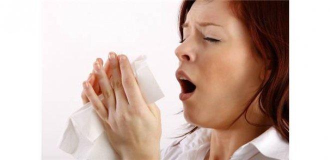 alerjik-hastaliga-sebep-olur.Jpeg