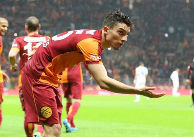 alex telles galatasaray