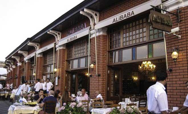 ali-baba-restaurant.jpg