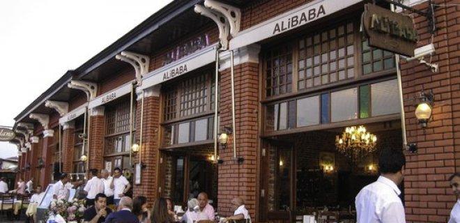 ali-baba-restoran--buyukada.jpg