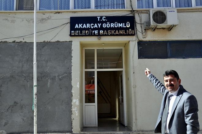 Ali GÜneş