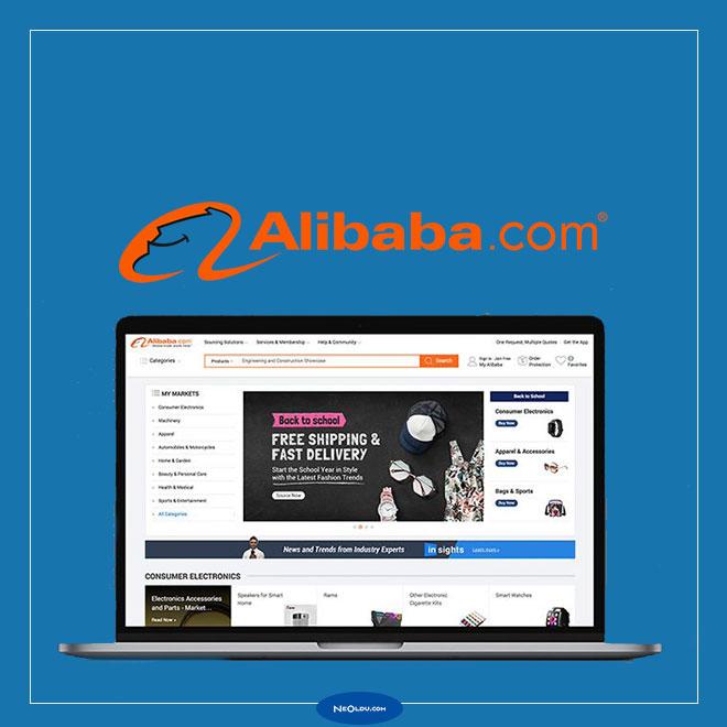 alibaba-005.jpg