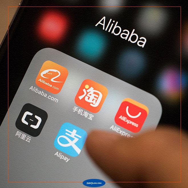 alibaba-007.jpg