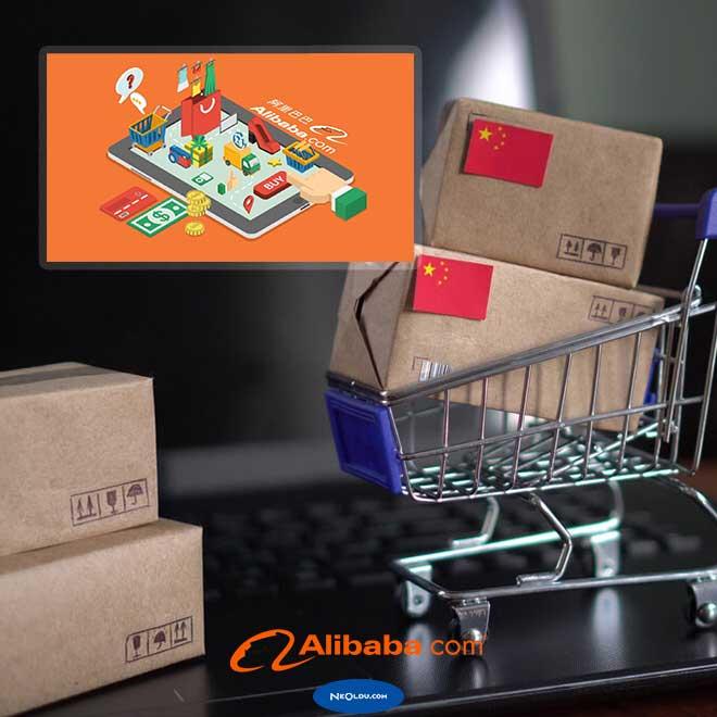 alibaba-015.jpg