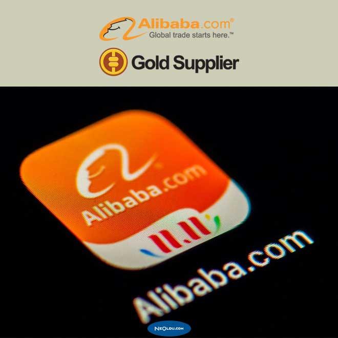 alibaba-017.jpg