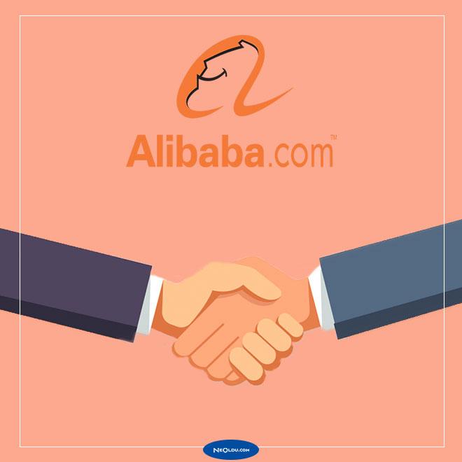 Alibaba Nedir