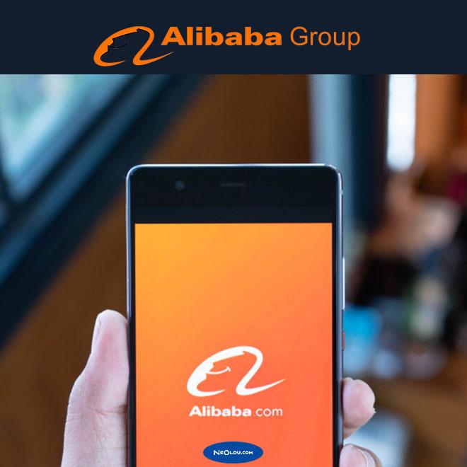 alibaba-turkiye-giris-010.jpg