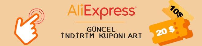 aliexpress-indirim-kuponu-012.jpg