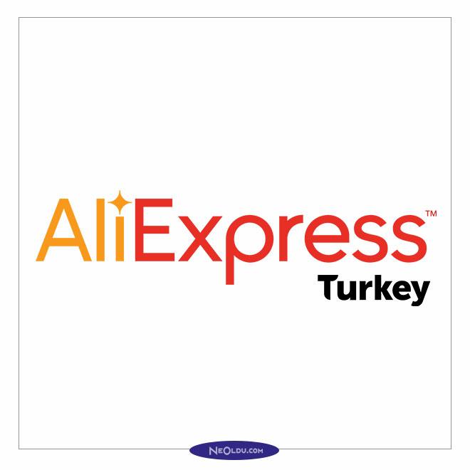 Aliexpress Nasıl Alışveriş Yapılır