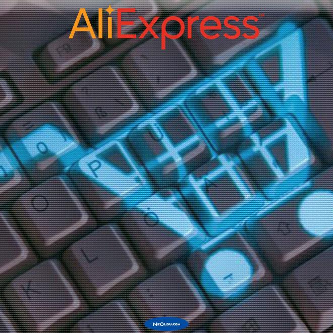 Aliexpress Satıcı Şikayeti Nasıl Yapılır