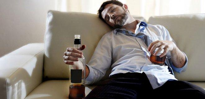 alkol-bagimliligi.jpg