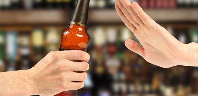 alkol-bazli-icecekleri-birakin-001.jpg