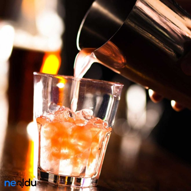 alkol-tüketimi.jpg