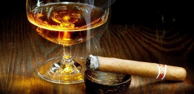 alkol-ve-sigara-005.jpg