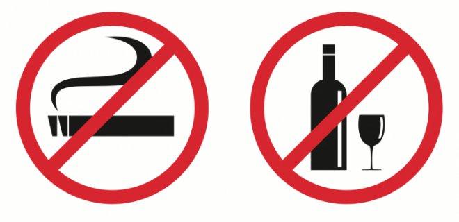 alkol-ve-sigaranin-zararlari-002.png