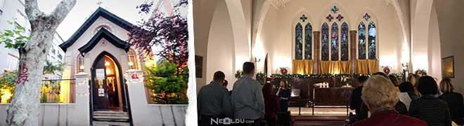 all-saints-moda-kilisesi.jpg