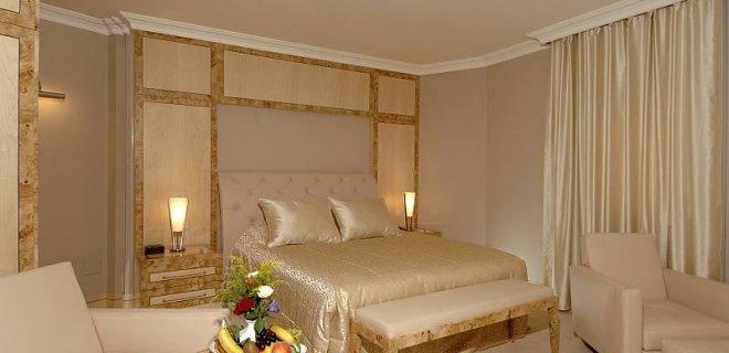 almira-hotel--001.jpg