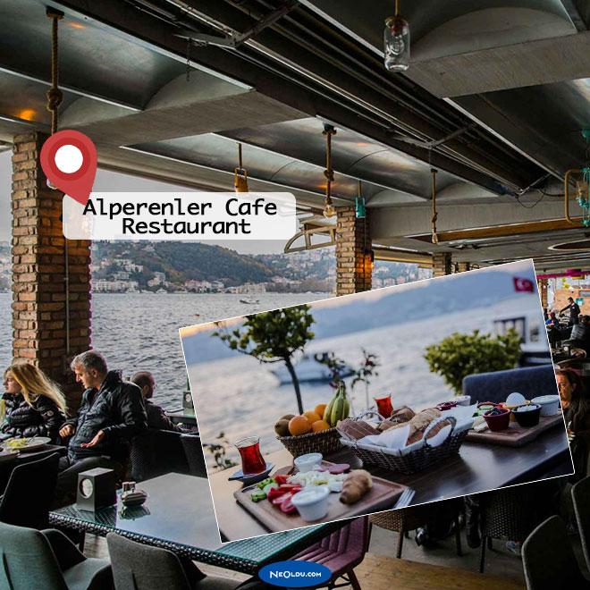 alperenler-cafe-restaurant.jpg