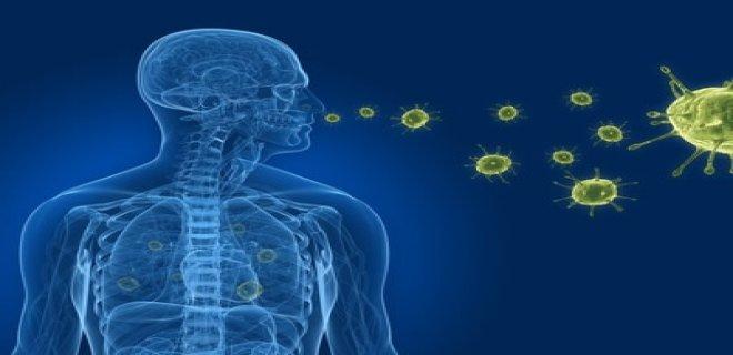 alt-solunum-yolu-enfeksiyonlarina-karsi-bitkisel-cozumler-007.jpg